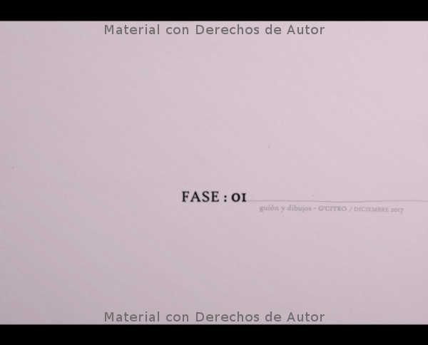 Interior del eBook: Doble Invocación de Gerardo Citroni 02