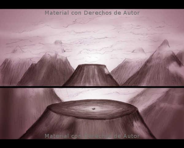 Interior del eBook: Doble Invocación de Gerardo Citroni 03
