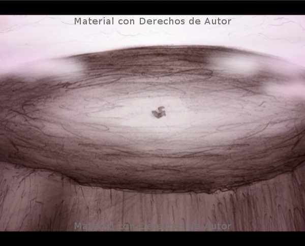 Interior del eBook: Doble Invocación de Gerardo Citroni 04