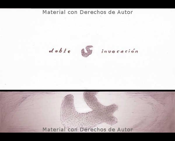 Interior del eBook: Doble Invocación de Gerardo Citroni 05