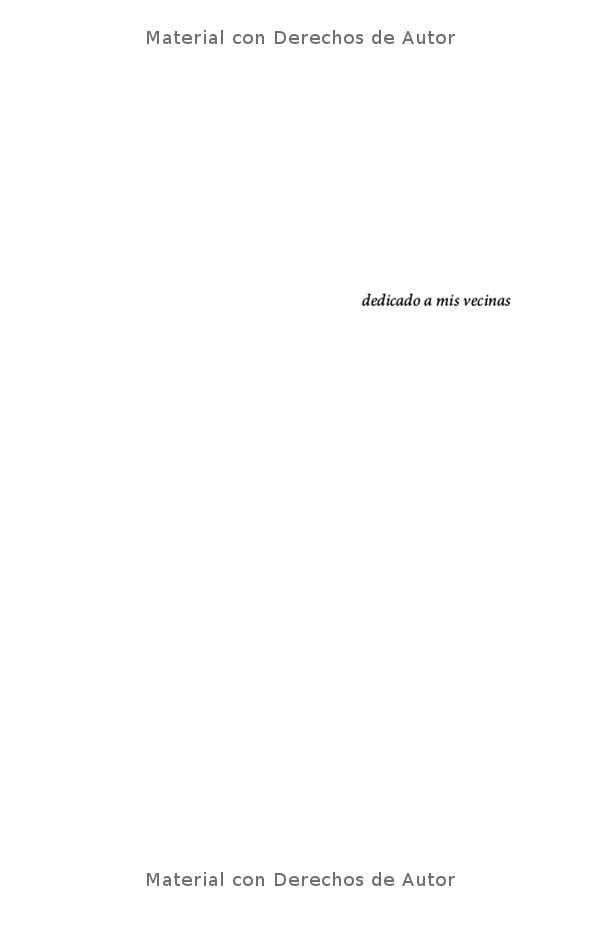 Interior del eBook: Palabras Arbóreas de Gerardo Citroni 03