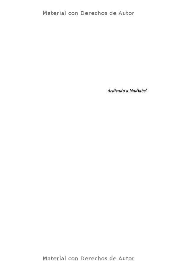 Interior del eBook: Retazos de Gerardo Citroni 03