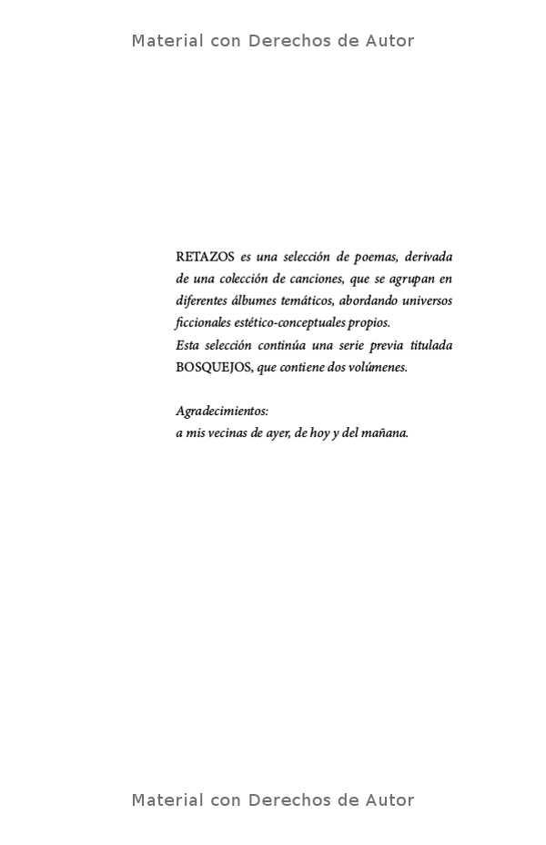 Interior del eBook: Retazos de Gerardo Citroni 04