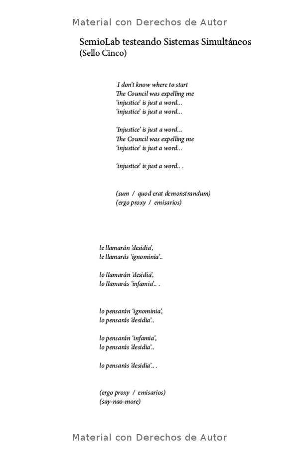 Interior del eBook: Retazos de Gerardo Citroni 07