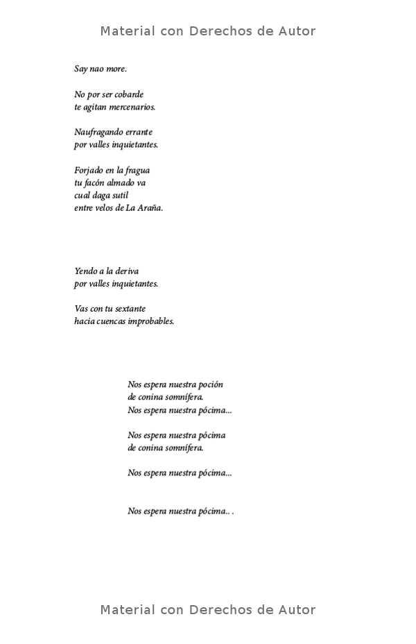 Interior del eBook: Retazos de Gerardo Citroni 08