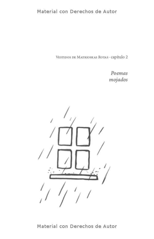 Interior del eBook: Retazos de Gerardo Citroni 09