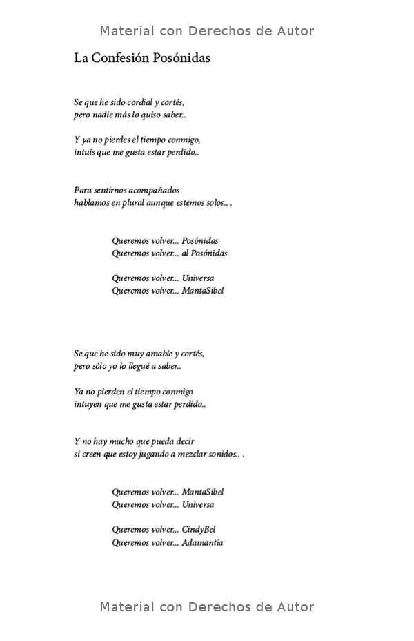 Interior del eBook: Retazos de Gerardo Citroni 10