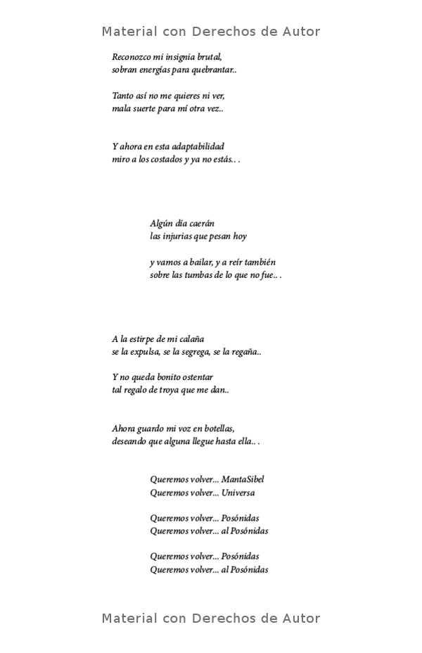 Interior del eBook: Retazos de Gerardo Citroni 11