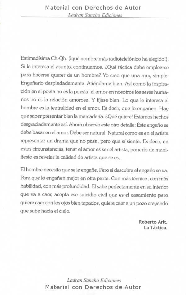 Interior del Libro: Cielo y Tierra de Nicolás Rojo 06