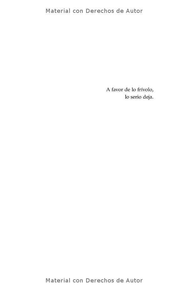 Interior del libro: El Casamiento de Fígaro de Beaumarchais 04