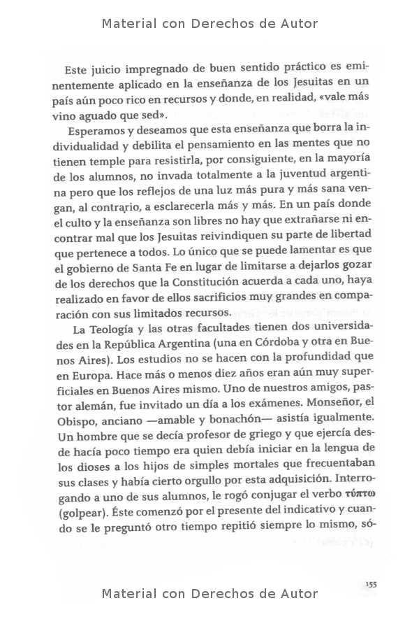 Interior del Libro: La República Argentina de Charles Beck-Bernard 09