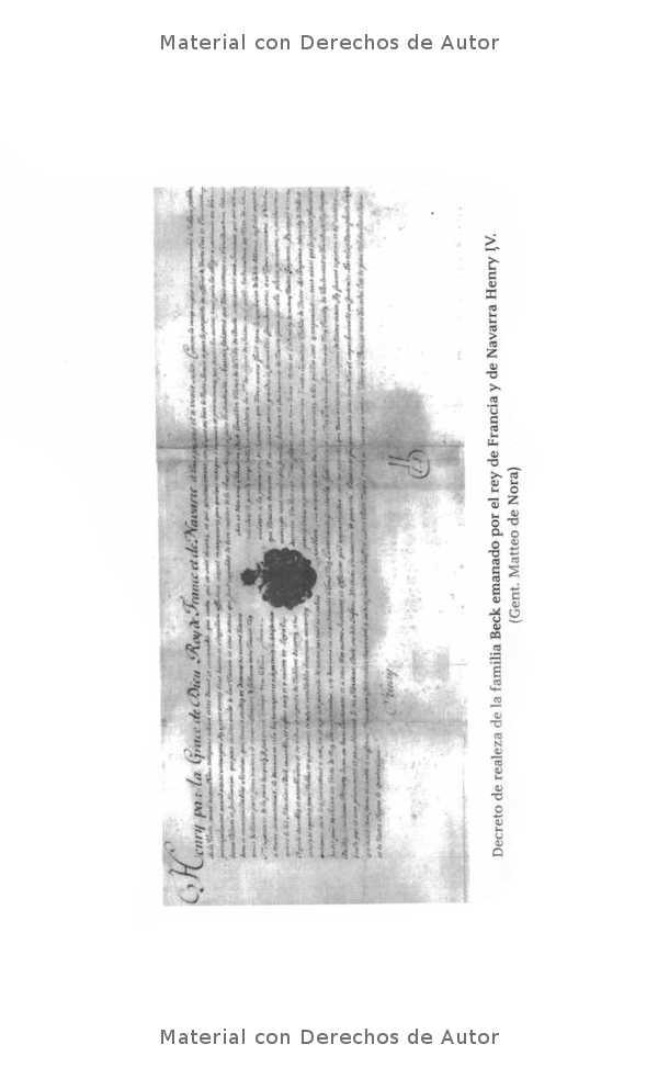 Interior del Libro: La República Argentina de Charles Beck-Bernard 11