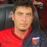 Cassettari, Marcelo